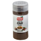 Badia Spices - Chili Powder - Case of 12 - 9 oz.