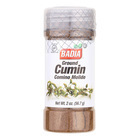 Badia Spices - Ground Cumin - Case of 12 - 2 oz.