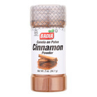 Badia Spices - Cinnamon Powder - Case of 12 - 2 oz.