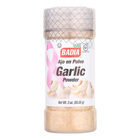 Badia Spices - Garlic Powder - Case of 12 - 3 oz.