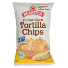 Bearitos Chips - Yellow Corn Tortilla - Case of 12 - 16 oz.