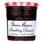 Bonne Maman - Conserve - Strawberry - Case of 6 - 13 oz.