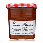 Bonne Maman - Conserve - Apricot - Case of 6 - 13 oz.
