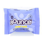Bounce Energy Balls - Coconut Lemon - Case of 12 - 1.48 oz.
