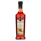 Colavita - Aged Red Wine Vinegar - Case of 12 - 17 Fl oz.
