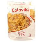 Colavita Pasta - Farfalle (Bow Ties) - Case of 20 - 16 oz.