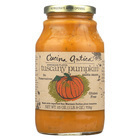Cucina Antica - Tuscany Pumpkin Pasta Sauce - Case of 12 - 25 oz.