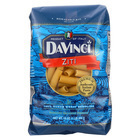 DaVinci - Cut Ziti Pasta - Case of 12 - 1 lb.