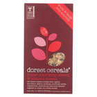 Dorset Cereal Super Cranberry, Cherry and Almond Muesli - Case of 5 - 12 oz.