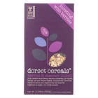 Dorset Cereal Berries and Cherries Muesli - Case of 5 - 11.46 oz.