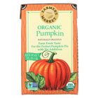 Farmer's Market Organic Pumpkin Puree - Case of 12 - 16 oz.