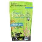 Freekeh Foods Rosemary Sage - Roasted Green Wheat - Case of 6 - 8 oz.
