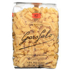Garofalo Italian Radiatore Pasta - Case of 20 - 16 oz.