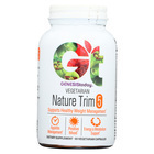 Genesis Today Nature Trim - 15 oz.