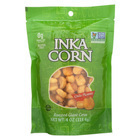 Inka Crops Chile Picante - Gluten Free - Case of 6 - 4 oz.