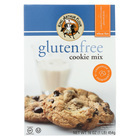 King Arthur Cookie Mix - Case of 6 - 16 oz.