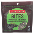 Larabar Bites - Mint Chocolate Truffle - Case of 6 - 5.3 oz.