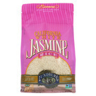Lundberg Family Farms White Jasmine Rice - Case of 6 - 2 lb.