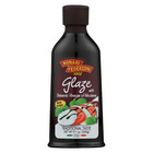 Monari Federzoni Glaze with Balsamic Vinegar of Modena - Case of 6 - 9.1 Fl oz.