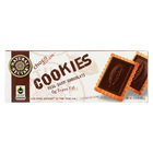 Natural Nectar Chocodream Cookies - Chocolate - Case of 12 - 5.29 oz.