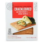 Natural Nectar Oregano Cracklebred - Tomato - Case of 12 - 3.5 oz.