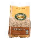 Nature's Path Organic Heritage O's Cereal - Case of 6 - 32 oz.