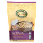 Nature's Path Organic Fruit and Nut Granola - Case of 8 - 11 oz.