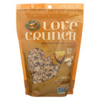 Nature's Path Organic Love Crunch Granola - Aloha Blend - Case of 6 - 11.5 oz.