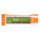 Navitas Naturals Superfood Bar - Peanut - Case of 12 - 1.4 oz.