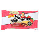 Newman's Own Organics Fig Newman's - Strawberry - Case of 6 - 10 oz.