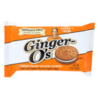 Newman's Own Organics Newman - O?S - Ginger - Case of 6 - 8 oz.