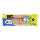 Organic Planet Organic Soba Noodles - Case of 12 - 8 oz.