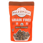 Paleonola Granola - Maple Pancake - Case of 6 - 10 oz.