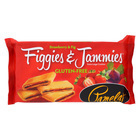 Pamela's Products - Figgies and Jammies - Strawberry - Case of 6 - 9 oz.