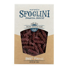 Sfoglini Beet Fusilli - Case of 6 - 16 oz.