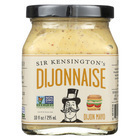 Sir Kensington's Dijonnaise - Case of 6 - 10 oz.