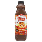Third ST Chai - Dragon Tongue Ginger - Case of 6 - 32 Fl oz.