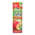 Three Works Apple Chips - So Original - Case of 12 - 1.76 oz.