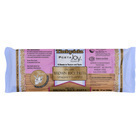 Tinkyada Organic Brown Rice Spaghetti - Case of 12 - 12 oz.