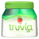 Truvia Natural Spoon able Sweetener - Case of 12 - 9.8 oz.