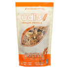 Udi's Granola - Gluten Free Original - Case of 6 - 13 oz.