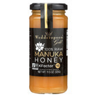 Wedderspoon Honey - Manuka - 11.5 oz.