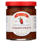 Mezzetta Sun Ripened Dried Tomato Pesto - Case of 6 - 6.25 oz.