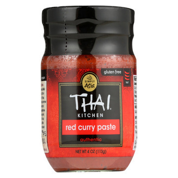 Thai Kitchen Red Curry Paste  4 Oz By Thai Kitchen. Remove Kitchen Countertop. Floating Kitchen Floor Tiles. White Marble Floor Kitchen. Tile Decals For Kitchen Backsplash. Tile Kitchen Countertops Pictures. Light Colored Kitchen Cabinets. Area Rugs For Kitchen Floor. Brick Backsplashes For Kitchens