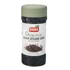 Badia Spices - Sesame Seed - Black - Case of 12 - 2.5 oz.