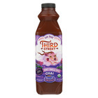 Third ST Chai - Honey Vanilla Spice - Case of 6 - 32 Fl oz.