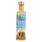 Coconut Secret - Raw Coconut - Vinegar - Case of 12 - 12 Fl oz.