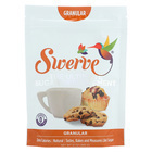 Swerve - Sweetener - Granular - Case of 6 - 12 oz.