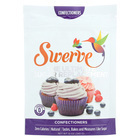 Swerve - Sweetener - Confectioners - Case of 6 - 12 oz.