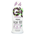 Genesis Today Organic Açaí - 32 Fl oz.